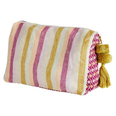 Nest-Seven-Justine-Cosmetic-Toiletry-Bag-Sage-Clare.jpg
