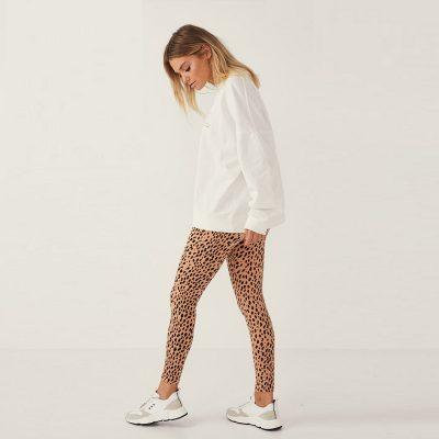 Nest-Seven-Roxy-Legging-Toffee-Leopard-Cartel-Willow.jpg