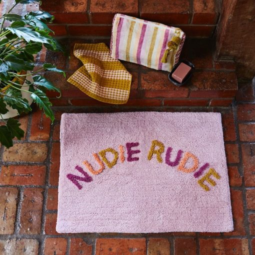 Nest-Seven-Tula-Nudie-Rudie-Cotton0-Bath-Mat-Alegria_Sage-Clare-LS.jpg