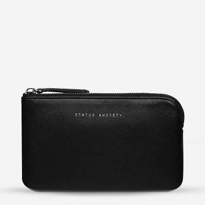 Nest-Seven-status-anxiety-wallet-smoke-and-mirrors-black-front.jpg