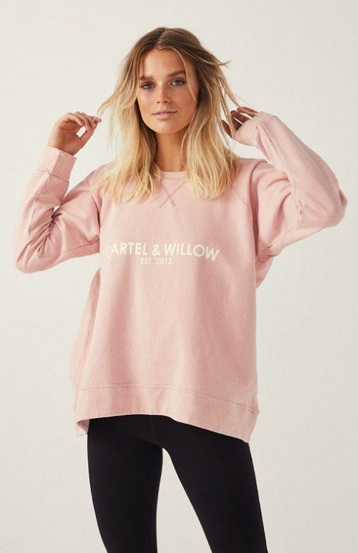 Nest-Seven-Gigi-Sweater-Pink-Sandwash-Cartel-Willow.jpg