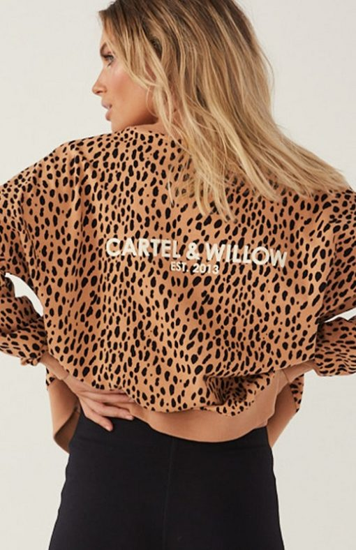Nest-Seven-Izzy-Sweater-Toffee-Leopard-Cartel-Willow2.jpg