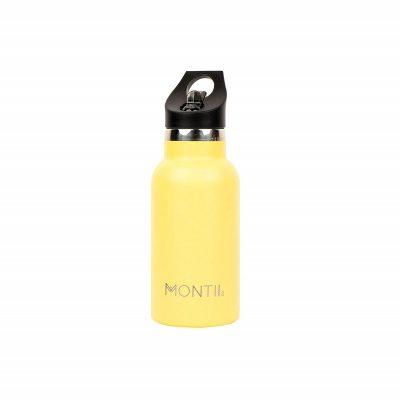 Nest-Seven-Mini-Drink-Bottle_Honeysuckle_Montii.jpg