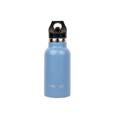 Nest-Seven-Mini-Drink-Bottle_Slate_Montii.jpg