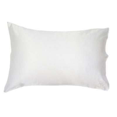 Nest-Seven-White_Pillowcase-Silk-Goodnight-Co.png