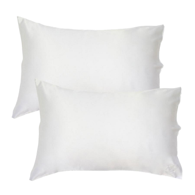 Nest-Seven-White_Twin_Pillowcases-Goodnight-Co.png
