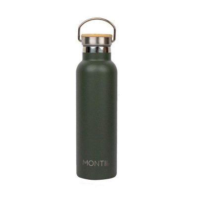 Nest-Seven-original-Bottle_Moss_Montii.jpg