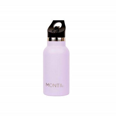 nest-seven_mini-drink-bottle_lavender-montii.jpg