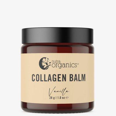 Nest-Seven-Collagen-Balm-Vanilla_Nutra-Organics.jpg