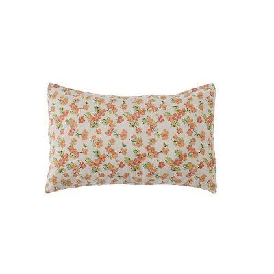 Nest-Seven-Elma-Pillowcase-Society-Wanderers.jpg
