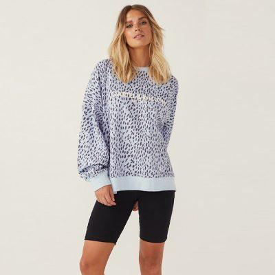 Nest-Seven-Piper-Sweater-Blue-Leopard-Cartel-Willow.jpg