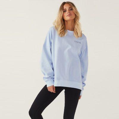 Nest-Seven-Piper-Sweater-Light-Blue-Cartel-Willow.jpg
