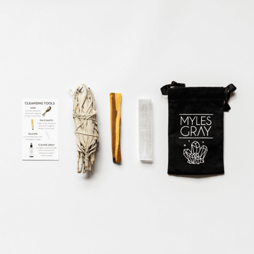 Nest-Seven-cleansing-kit-Myles-Gray2.png