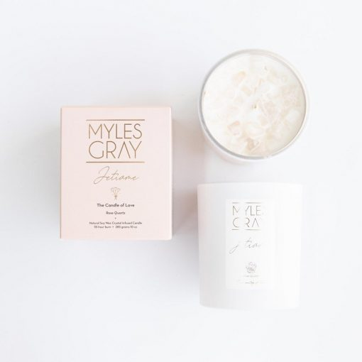 Nest-Seven-jetiame-the-candle-of-love-Myles-Gray.jpg