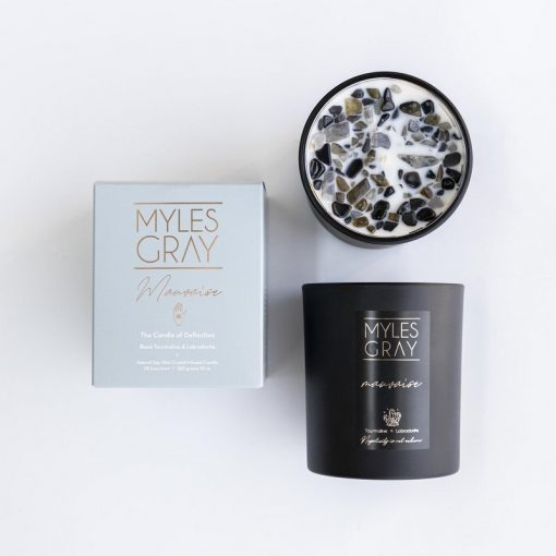 Nest-Seven-mauvaise-the-candle-of-deflection-Myles-Gray.jpg