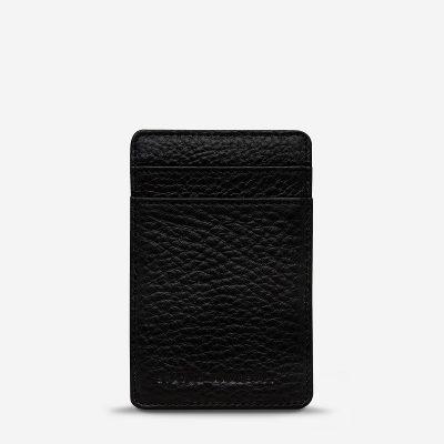 status-anxiety-wallet-Flip-Black-Nest-Seven.jpg