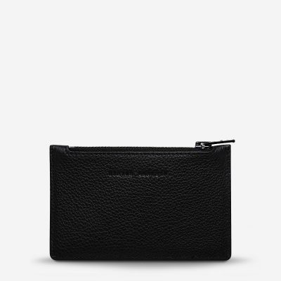 status-anxiety-wallet-purse-avoiding-things-black-front.jpg