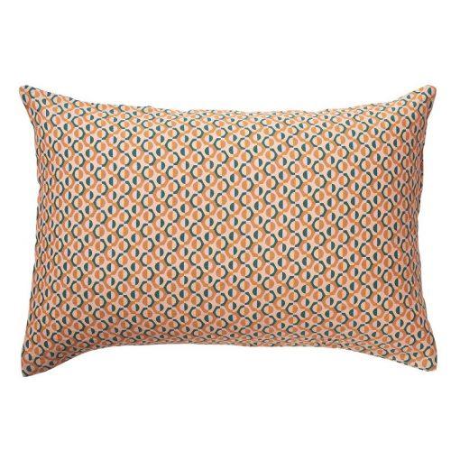 Nest-Seven-Austin-Linen-Pillowcase-Set-Sage-Clare.jpg