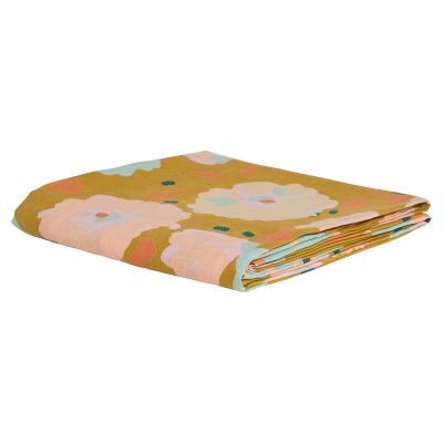 Nest-Seven-Cordelia-Linen-Fitted-Sheet-Sage-Clare.jpg