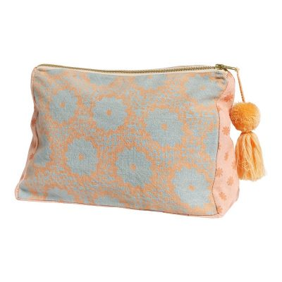 Nest-Seven-Lani-Cosmetic-Bag-Sage-Clare.jpg
