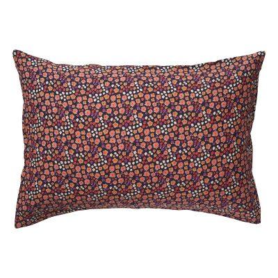 Nest-Seven-Loulou-Linen-Pillowcase-Set-Sage-Clare.jpg