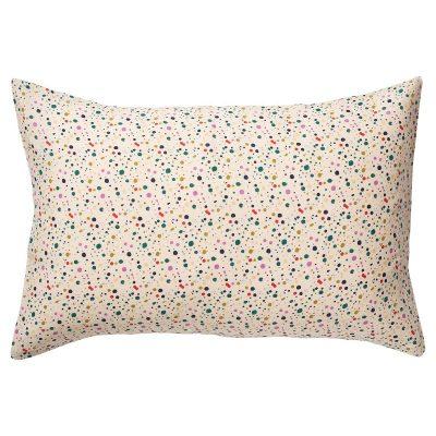 Nest-Seven-Nialey-Linen-Pillowcase-Set-Sage-Clare.jpg