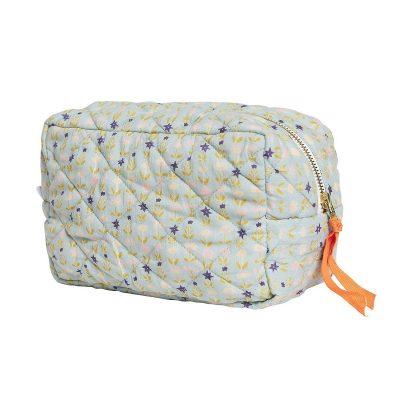 Nest-Seven-adello-beauty-bag_Sage-Clare.jpg