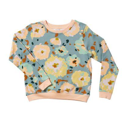 Nest-Seven-bette-cotton-sweater_Sage-Clare.jpg