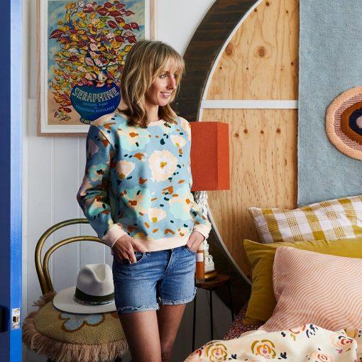 Nest-Seven-bette-cotton-sweater_Sage-Clare-LS.jpg