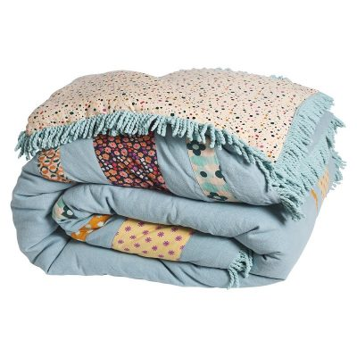Nest-Seven-casper-patch-bedcover-Sage-Clare.jpg