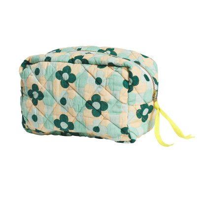 Nest-Seven-franny-beauty-bag_Sage-Clare.jpg