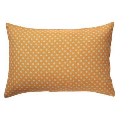 Nest-Seven-hadley-linen-pillowcase-set-gingerbread-Sage-Clare.jpg