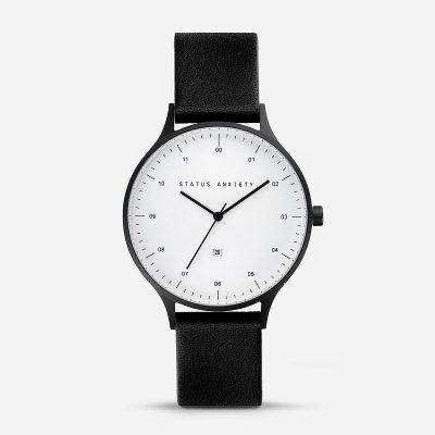 Nest-Seven-watch-inertia-matte-black-white-face-black-Status-Anxiety.jpg