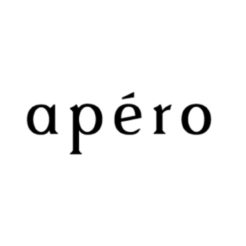 Nest-Seven-Apero-Logo