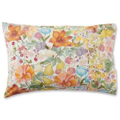 Nest-Seven-Abundance-Cotton-Pillowcase-Kip-and-co.jpg