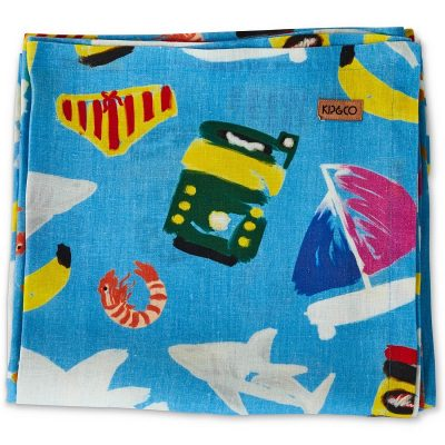 Nest-Seven-Aussie-Icons-Tablecloth-Kip-and-co.jpg