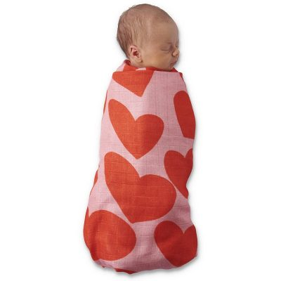 Nest-Seven-Big-Hearted-Swaddle-Kip-and-co.jpg