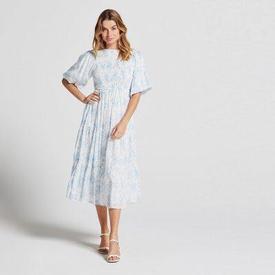 Nest-Seven-Blossom-Shirred-Midi-Dress-Apero.jpg