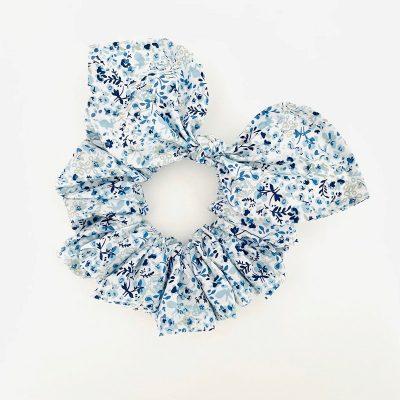 Nest-Seven-Bow-Scrunchie-Bluebelle-Pip-Co3.jpg
