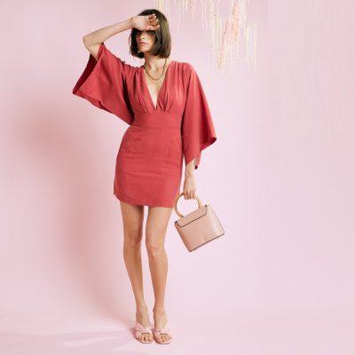 Nest-Seven-Lara-Tencel-Kimono-Dress-Apero.jpg