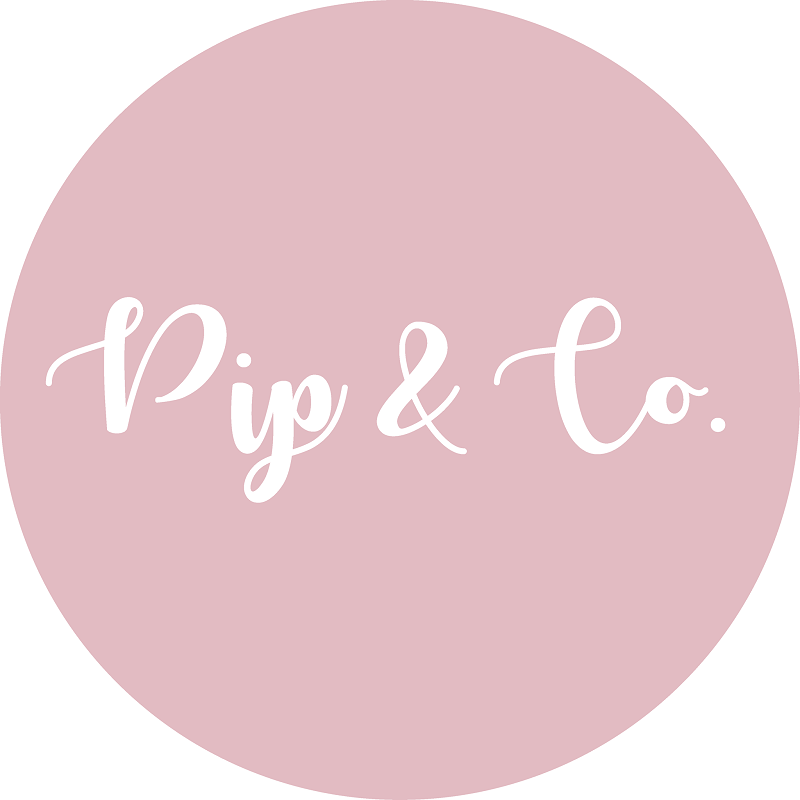 Nest-Seven-Pip-and-co-logo